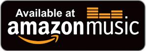 Amazon Music link